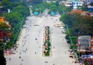 Phòng bán vé máy bay Vietjet Air tại Lạng Sơn giá rẻ Phòng bán vé máy bay Vietjet Air tại Lạng Sơn