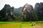 Cẩm nang du lịch  Lạng Sơn Kinh nghiệm du lịch Lạng Sơn