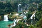Cẩm nang du lịch  Lào Cai Kinh nghiệm du lịch Lào Cai