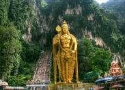 Đặt mua vé máy bay đi Malaysia tại quận Tân Phú Đặt mua vé máy bay đi Malaysia tại quận Tân Phú