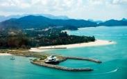 vé máy bay đi Malaysia tại quận Đống Đa Đại lý bán vé máy bay đi Malaysia tại quận Đống Đa