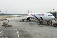Đại lý vé máy bay cấp 1 tại TP.HCM Đại lý vé máy bay cấp 1 tại TP.HCM