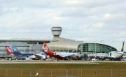 Vé máy bay đi sân bay quốc tế Miami, Florida, Mỹ Vé máy bay đi sân bay quốc tế Miami, Florida, Mỹ