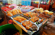 Phương tiện, mua sắm để du lịch bụi Phú Quốc? Phương tiện, mua sắm để du lịch bụi Phú Quốc?