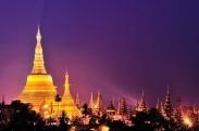 Đặt mua vé máy bay đi Myanmar ở Hà Nội Đặt mua vé máy bay đi Myanmar ở Hà Nội