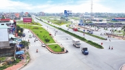 Phòng bán vé máy bay Jetstar tại Nam Định giá rẻ Phòng bán vé máy bay Jetstar tại Nam Định