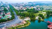 Phòng bán vé máy bay Vietjet Air tại Nghệ An giá rẻ Phòng bán vé máy bay Vietjet Air tại Nghệ An