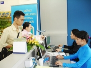 Giá vé máy bay Tam kỳ Sài Gòn Bảng giá vé máy bay Tam kỳ đi TP.HCM của các hãng hàng không