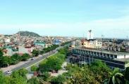 Phòng bán vé máy bay Vietjet Air tại Ninh Bình giá rẻ Phòng bán vé máy bay Vietjet Air tại Ninh Bình