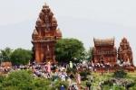 Cẩm nang du lịch  Ninh Thuận Kinh nghiệm du lịch Ninh Thuận