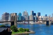 Đặt mua vé máy bay đi Newyork ở Hà Nội Đặt mua vé máy bay đi Newyork ở Hà Nội
