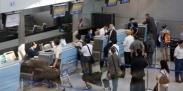 Kinh nghiệm đặt vé máy bay Sài Gòn đi Osaka Kinh nghiệm đặt vé máy bay Sài Gòn đi Osaka