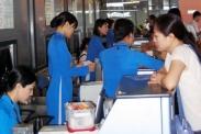 Làm thế nào để mua vé máy bay tại Nam Định Kinh nghiệm mua vé máy bay tại Nam Định