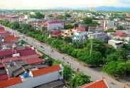 Phòng bán vé máy bay Vietjet Air tại Phú Thọ giá rẻ Phòng bán vé máy bay Vietjet Air tại Phú Thọ