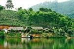 Cẩm nang du lịch  Phú Thọ Kinh nghiệm du lịch Phú Thọ