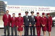 Qantas Hãng hàng không Qantas
