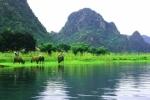 Cẩm nang du lịch  Quảng Bình Kinh nghiệm du lịch Quảng Bình