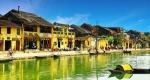 Cẩm nang du lịch  Quảng Nam Kinh nghiệm du lịch Quảng Nam