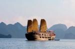 Cẩm nang du lịch  Quảng Ninh Kinh nghiệm du lịch Quảng Ninh