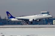 Quy định chung của Hãng hàng không Air Astana