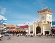 Giá vé máy bay Hà Nội Sài Gòn Bảng giá vé máy bay Hà Nội đi TP.HCM của các hãng hàng không