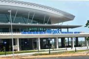 Vé máy bay giá rẻ đi Phú Quốc Đặt mua vé máy bay đi Phú Quốc giá rẻ nhất của các hãng hàng không