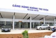 Vé máy bay từ Thanh Hóa đi Sài Gòn Vé máy bay Thanh Hóa Sài Gòn