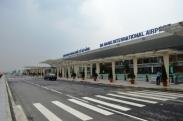 Sân bay quốc tế Đà Nẵng được nhiều tổ chức đánh giá cao về chất lượng Sân bay quốc tế Đà Nẵng được nhiều tổ chức đánh giá cao về chất lượng