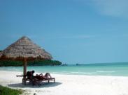 Săn giá vé rẻ cho hành trình Phú Quốc Săn giá vé rẻ cho hành trình Phú Quốc