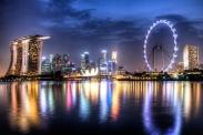 vé máy bay đi Singapore tại Quận 5 Đại lý bán vé máy bay đi Singapore tại Quận 5