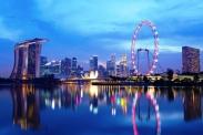 vé máy bay đi Singapore tại Quận 10 Đại lý bán vé máy bay đi Singapore tại Quận 10