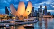 vé máy bay đi Singapore tại Quận 11 Đại lý bán vé máy bay đi Singapore tại Quận 11