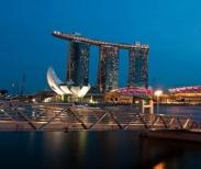 vé máy bay đi Singapore tại Quận Phú Nhuận Đại lý bán vé máy bay đi Singapore tại Quận Phú Nhuận