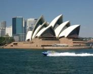 Kinh nghiệm đặt vé máy bay từ Sài Gòn đi Sydney