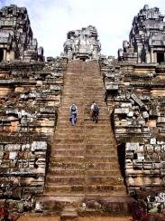 Du lịch Siem Reap và những điều cần tham khảo