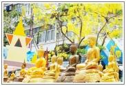 vé máy bay đi Thái Lan tại Quận Thủ Đức Đại lý bán vé máy bay đi Thái Lan tại Quận Thủ Đức