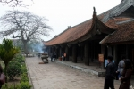 Cẩm nang du lịch  Thái Bình Kinh nghiệm du lịch Thái Bình
