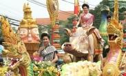vé máy bay đi Thái Lan tại quận Đống Đa Đại lý bán vé máy bay đi Thái Lan tại quận Đống Đa