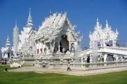 vé máy bay đi Thái Lan tại quận Long Biên Đại lý bán vé máy bay đi Thái Lan tại quận Long Biên