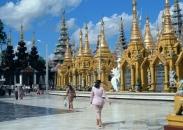 vé máy bay đi Thái Lan tại quận Cầu Giấy Đại lý bán vé máy bay đi Thái Lan tại quận Cầu Giấy