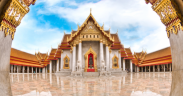 vé máy bay đi Thái Lan tại quận Hai Bà Trưng Đại lý bán vé máy bay đi Thái Lan tại quận Hai Bà Trưng
