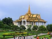 vé máy bay đi Thái Lan tại quận Hoàn Kiếm Đại lý bán vé máy bay đi Thái Lan tại quận Hoàn Kiếm