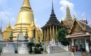 vé máy bay đi Thái Lan tại quận Nam Từ Liêm Đại lý bán vé máy bay đi Thái Lan tại quận Nam Từ Liêm
