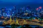 vé máy bay đi Thái Lan tại quận Tây Hồ Đại lý bán vé máy bay đi Thái Lan tại quận Tây Hồ