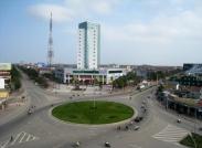 Phòng vé máy bay tại Thành phố Hà Tĩnh Đại lý vé máy bay tại Thành phố Hà Tĩnh