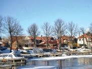Đặt mua vé máy bay đi Thụy Điển ở TP.HCM Đặt mua vé máy bay đi Thụy Điển ở TP.HCM