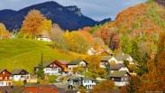 Đặt mua vé máy bay đi Thụy Sĩ ở Hà Nội Đặt mua vé máy bay đi Thụy Sĩ ở Hà Nội