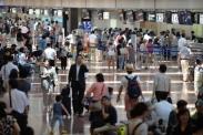 Kinh nghiệm đặt vé máy bay Đà Nẵng đi Tokyo Kinh nghiệm đặt vé máy bay Đà Nẵng đi Tokyo