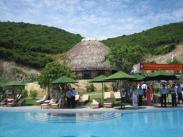 Top 10 địa điểm nhất định phải tới ở Nha Trang (Phần 1) Top 10 địa điểm nhất định phải tới ở Nha Trang (Phần 1)