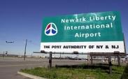 Vé máy bay đi sân bay quốc tế Newark Liberty, New York, Mỹ Vé máy bay đi sân bay quốc tế Newark Liberty, New York, Mỹ